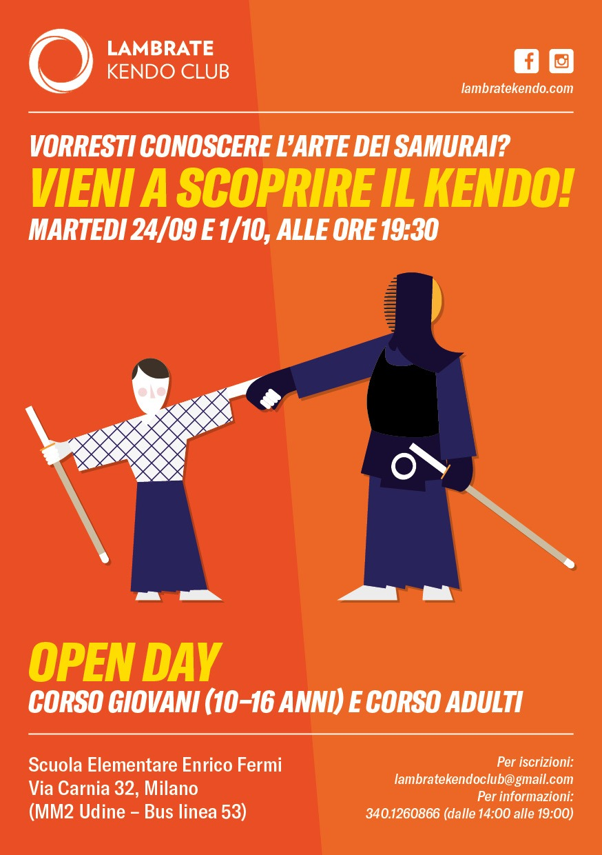 openday_2019